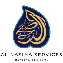 Al Nasiha Services Derby UK